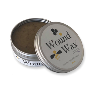 Wound Wax 125mL