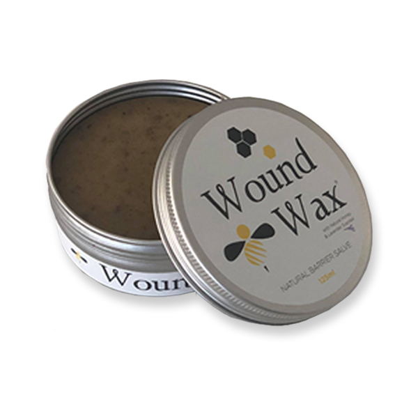 125ml Wound Wax