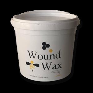 Wound Wax 1L