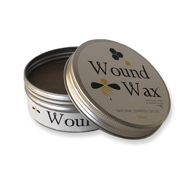 Wound Wax 225mL