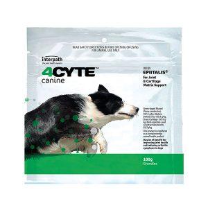 Buy 4CYTE™ Canine Online Perth